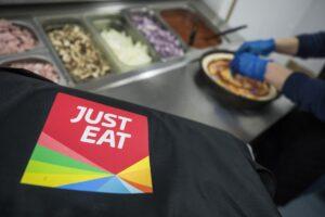 on-demand-food-tech